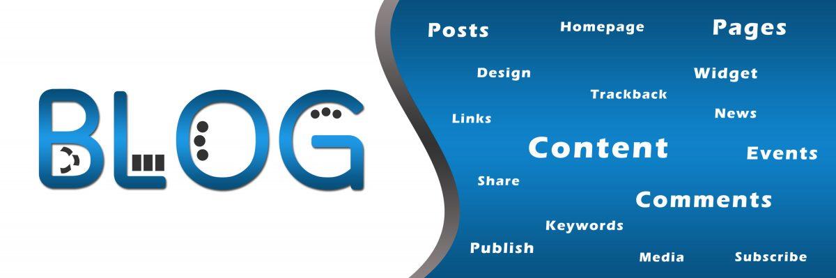www.goldenprofessionalcoaching.com